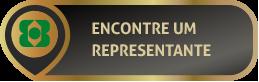 btn_representante