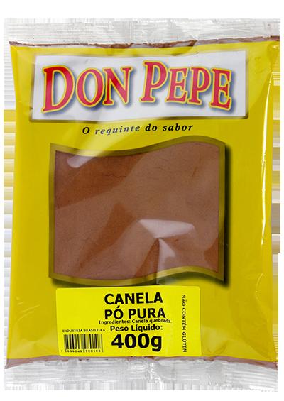 2-canela_po_400