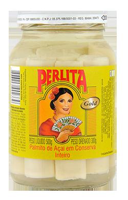 perlita-gold