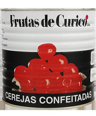 cereja-confeitada
