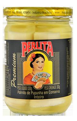 perlita-premium