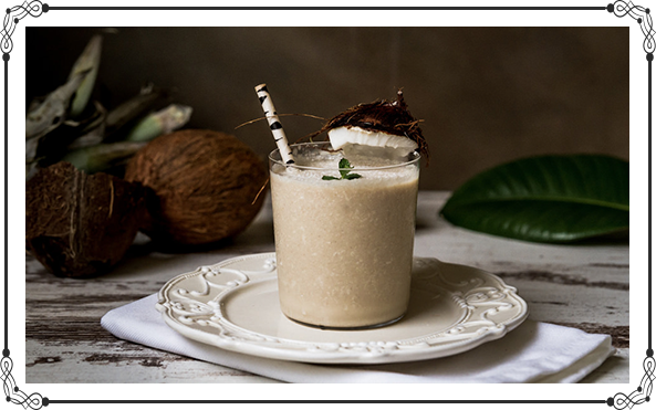smoothie-miniatura